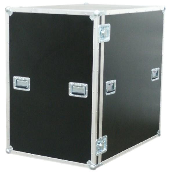 """Schrankcase """"Profi"""" BxTxH: 800 x 1200 x 1240 mm"""