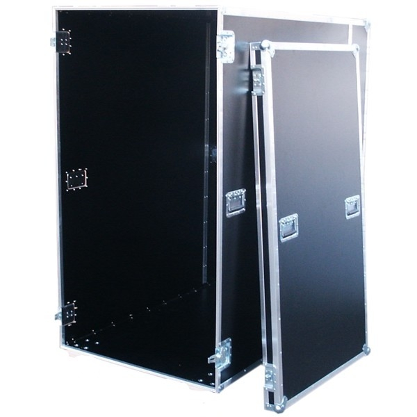 """Schrankcase """"Profi"""" BxTxH: 900 x 1600 x 1600 mm"""