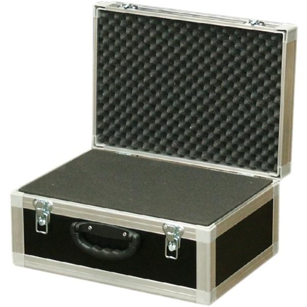 "Koffer ""Economy"" mit Rasterschaumstoff BxTxH: 468 x 358 x 210 mm"