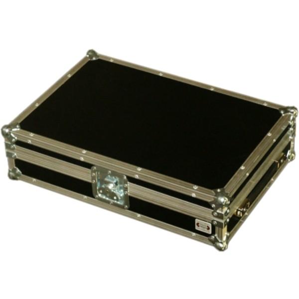 """Koffer """"Profi"""" BxTxH: 472 x 332 x 154 mm"""