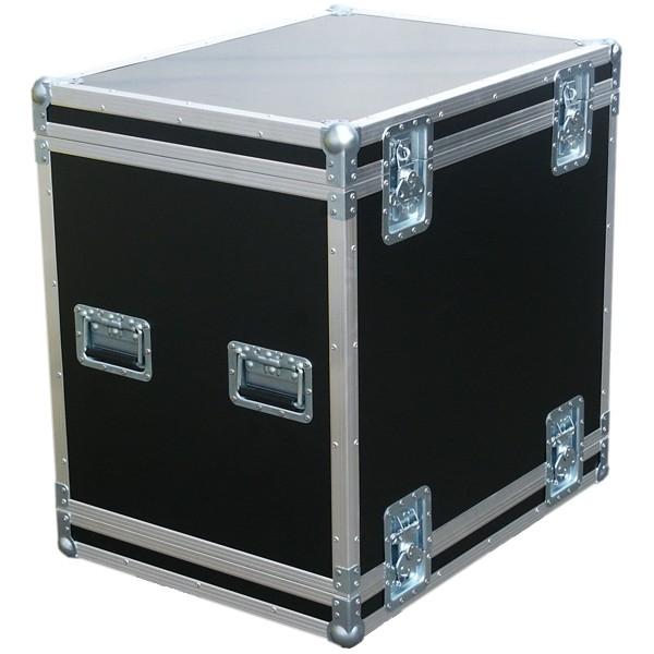 "Haubencase ""Profi"" mit Deckel BxTxH: 1200 x 800 x 1000 mm"