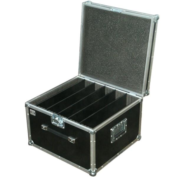 """Koffer """"Profi"""" für fünf Notebooks BxTxH: 514 x 484 x 364 mm"""