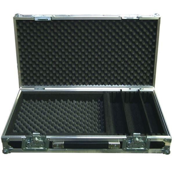 """Koffer """"Profi"""" für Notebook + Zubehör BxTxH: 644 x 344 x 154 mm"""