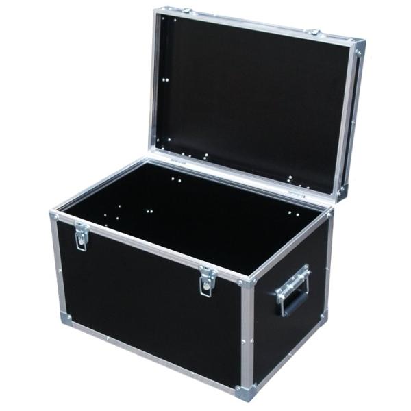 "Truhe ""Standard"" BxTxH: 570 x 390 x 400 mm"