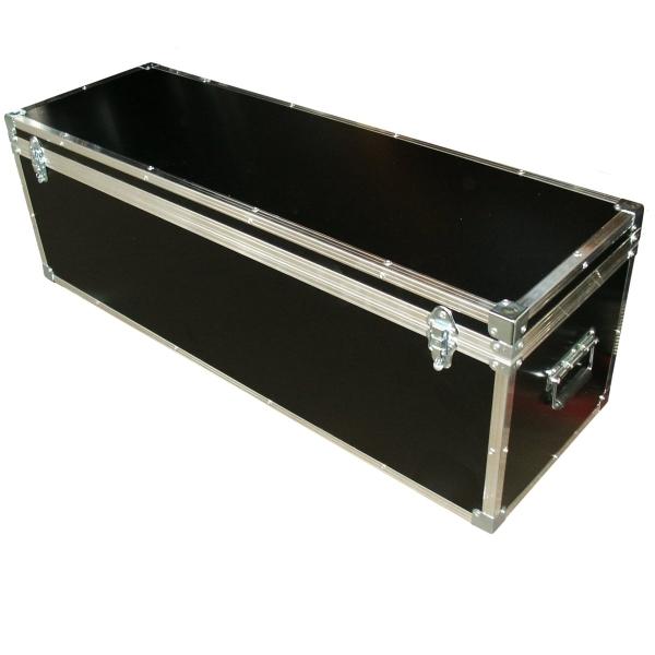 "Truhe ""Standard"" BxTxH: 1170 x 390 x 400 mm"
