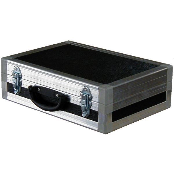 "Koffer ""Economy"" mit Rasterschaumstoff BxTxH: 603 x 433 x 150 mm"