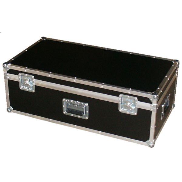 """Koffer """"Profi"""" BxTxH: 784 x 374 x 274 mm"""