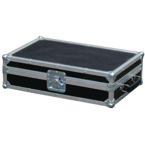 """Koffer """"Profi"""" BxTxH: 384 x 284 x 194 mm"""
